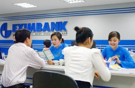 """Eximbank xin """"hoãn"""" ĐHCĐ vì cần thêm thời gian để chuẩn bị?"""