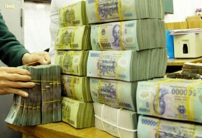 NHNN bổ sung thêm 4 nhà băng tham gia vào gói 30.000 tỷ đồng