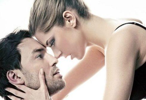 Một vài dấu hiệu hiện tượng vô sinh ở nam giới