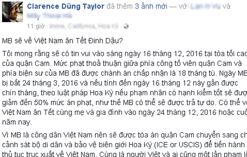 ong-bau-dung-taylor-up-mo-chuyen-minh-beo-co-the-duoc-ve-an-tet