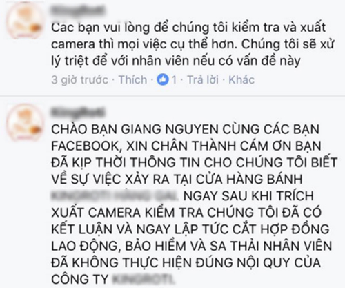 facebooker-to-quan-banh-pho-co-chat-chem-khach-du-lich-1