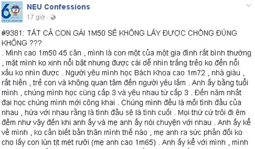 yeu-nhau-8-nam-nha-trai-khong-cho-cuoi-vi-co-gai-chan-ngan