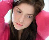 Nguyên nhân khô âm đạo ở phụ nữ là gì ? Chữa trị cách gì thành công.
